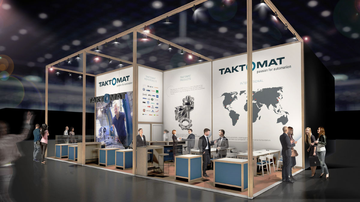 Expo Exhibition Stands Still : Beautiful trade show stands from events in the uk and around