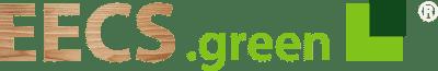 EECS Green Logo